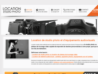 https://www.location-studio-photo.fr/