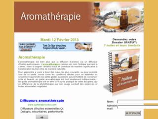 http://www.huiles-essentielles-infos.com/