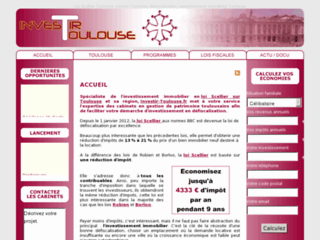 http://www.investir-toulouse.fr/