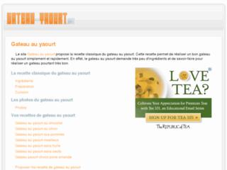 http://www.gateau-yaourt.net/