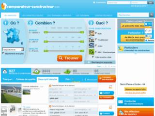 https://www.comparateur-constructeur.com/