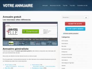 http://www.votre-annuaire.org/