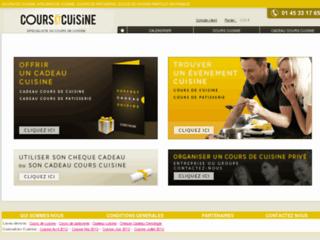 http://www.cours-et-cuisine.com/
