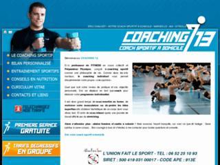 http://coaching13.com/