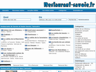 https://www.restaurant-savoie.fr/