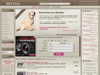 http://www.meetika.com/