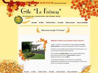 http://www.gite-metz-lefrenoy.fr/