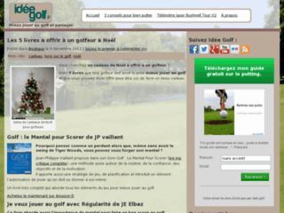 http://www.idee-golf.fr/