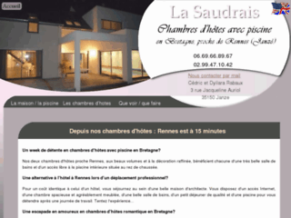 http://www.la-saudrais.fr/