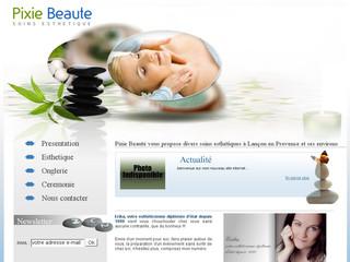 http://www.pixie-beaute-13.com/