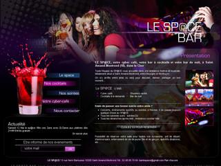 http://www.bar-lespace-18.com/