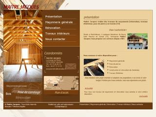 http://www.maconnerie-renovation-73.com/