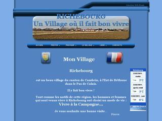 http://richebourg62.site11.com/