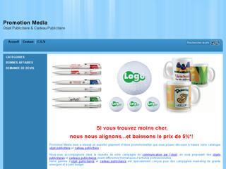 http://www.cadeauxmedia.com/