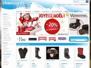 https://www.chaussures-apresski.com/