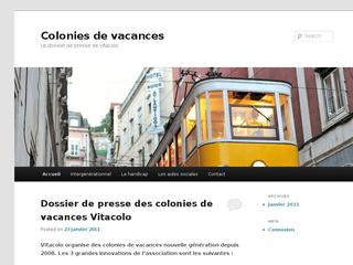 http://www.presse-colonie-de-vacances.fr/