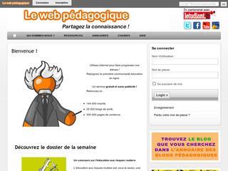 http://lewebpedagogique.com/laboucan971/