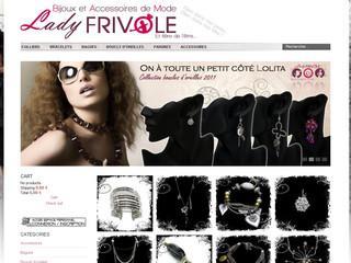 http://www.lady-bijoux-fantaisie.com/