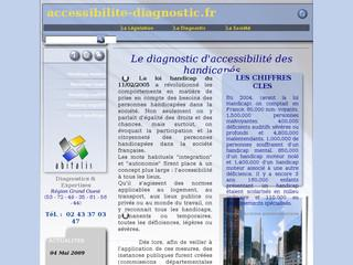 http://www.accessibilite-diagnostic.fr/