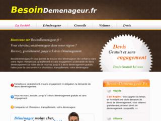 http://www.besoindemenageur.fr/