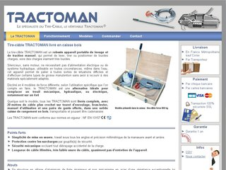 http://www.tractoman.fr/