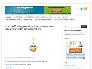 http://www.aide-au-demenagement.com/