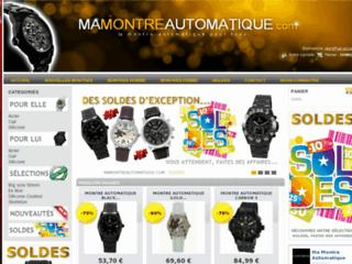 https://www.mamontreautomatique.com/