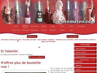 http://www.decomalou.com/