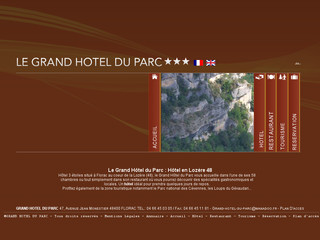 http://www.grand-hotel-du-parc-48.com/