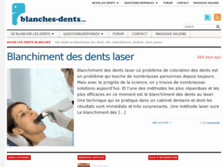 http://www.blanches-dents.com/