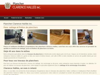 http://plancherclarencehallee.com/