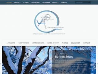 http://www.judo-club-krautergersheim.com/