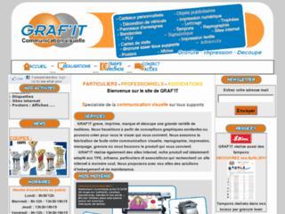 http://www.graf-it.fr/