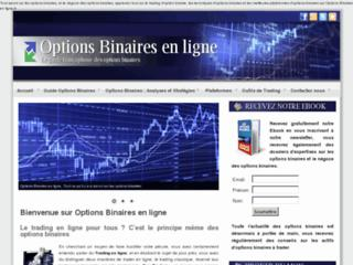 http://www.optionsbinairesenligne.fr/