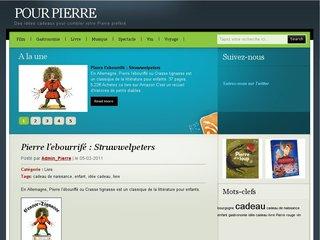 http://www.pourpierre.com/