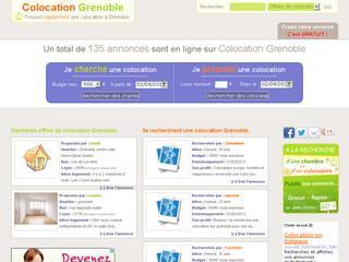http://colocation-grenoble.net/
