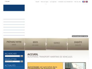 http://www.autotrans.fr/