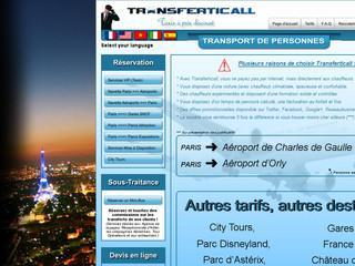 http://transferticall.com/