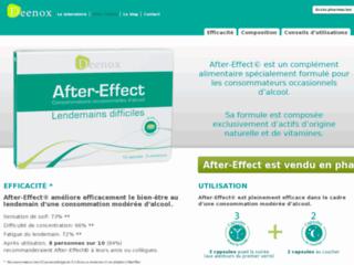 http://aftereffect.deenox.com/