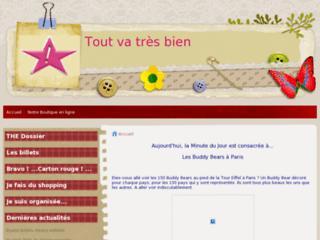 http://www.toutvatresbien.fr/