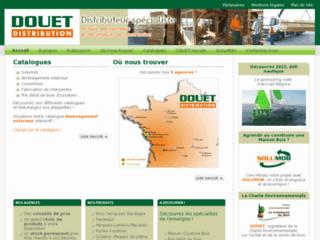 http://www.douet-distribution.com/