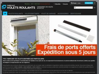 http://www.volet-roulant-battant.fr/