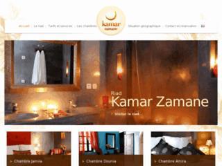 http://www.riad-marrakech-hammam.com/