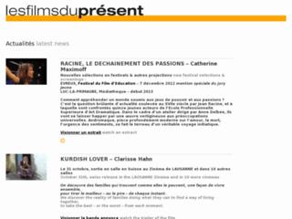 http://www.lesfilmsdupresent.fr/