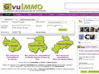 http://www.gvu-immo.com/