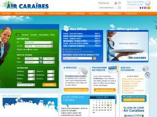 https://www.aircaraibes.com/