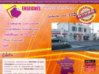 http://www.enseignes-rhone-alpes.fr/