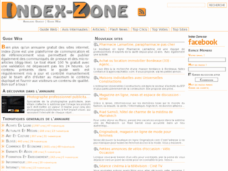http://www.index-zone.com/