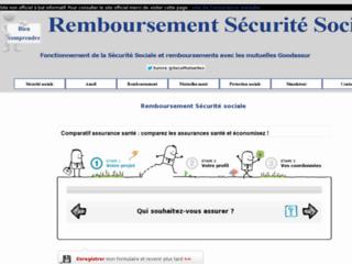 http://www.remboursementsecuritesociale.fr/