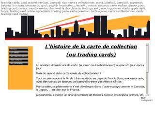http://www.tradingcard.fr/